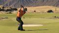 The Golf Club 14.jpg