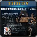HoloGrid Monster Battle19.jpg