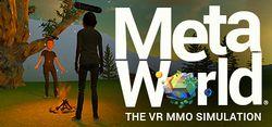 MetaWorld HelloVR 1.jpg