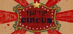 Felt tip circus.jpg