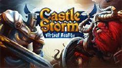 CastleStorm VR.jpg