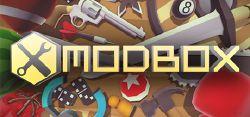 Modbox.jpg
