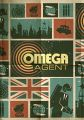 Omega agent 2.jpg