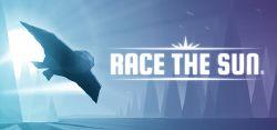 Race The Sun.jpg
