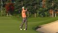The Golf Club 26.jpg