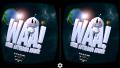 WAA! VR 7.png