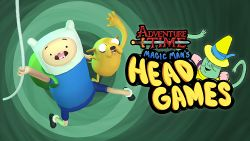 Adventure time magic mans head image.jpg