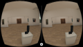 Art Gallery VR12.png