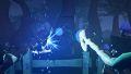 Capria Magic Of The Elements3.jpg