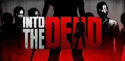 Into the Dead.jpg