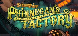 Steampuff Phinnegan's Factory splash.jpg