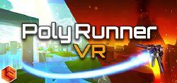 Poly Runner VR.jpg