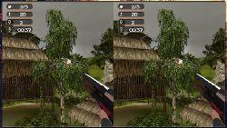 VR Birds Hunting Jungle Shooting.jpeg