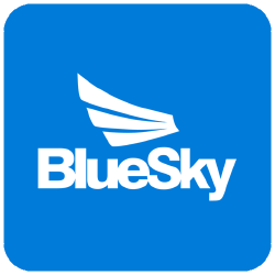 Icon bluesky.png
