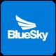 BlueSky Pro