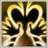 Sanguine Armor Sacrier Spell Sprite.png