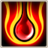 First Blood Sram Spell Sprite.png