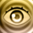 Eagle Eye Cra Spell Sprite.png