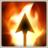 Burning Arrow Cra Spell Sprite.png