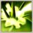 Destructive Arrow Cra Spell Sprite.png