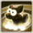 Bow Wow Ouginak Spell Sprite.png