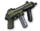 Army SMG.png