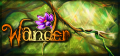 Wander Steam Small banner.png