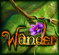 Wander Steam Square banner.png