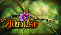 Wander Steam Large banner.png