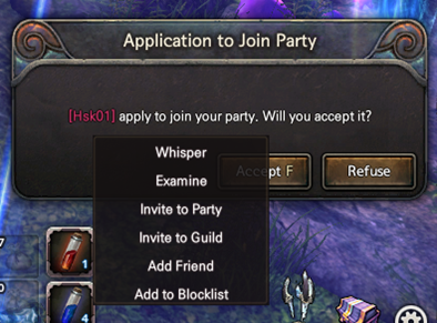 PartyApplication.png