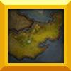 Icono-maps.jpg