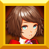 Icono-character.jpg