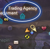 Trading agent 1.png