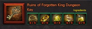 Ruins of Forgotten King Key.png