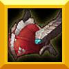Icono-armor.jpg