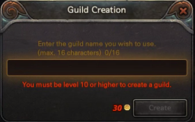 Guild2.png