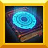 Icono-guide.jpg