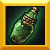Icono-item.jpg