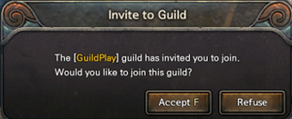 Guild4.png