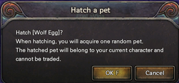 How to acquire pets.png