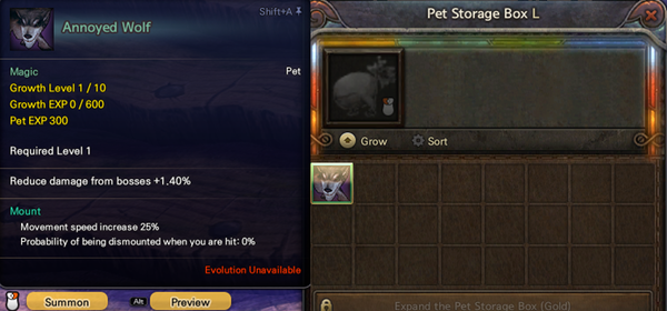 How to acquire pets 3.png