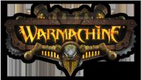 Wm theme-logo.png