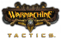 Tactics theme-logo.png