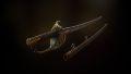 M1850 Foot officers sword 1.jpg