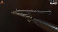 Whitworth Rifle 1.jpg