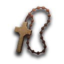 T Inv Icon ClericsCross.png