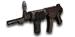 T Icon W HK.png