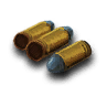T Inv Icon ammo pistol.png