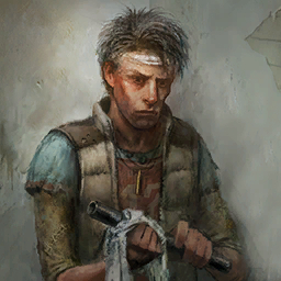 Ws2 Portrait BaychowskiRed.tex.png