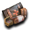 T Inv Icon Medic L4.png